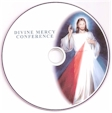 Divine Mercy Conference DVD